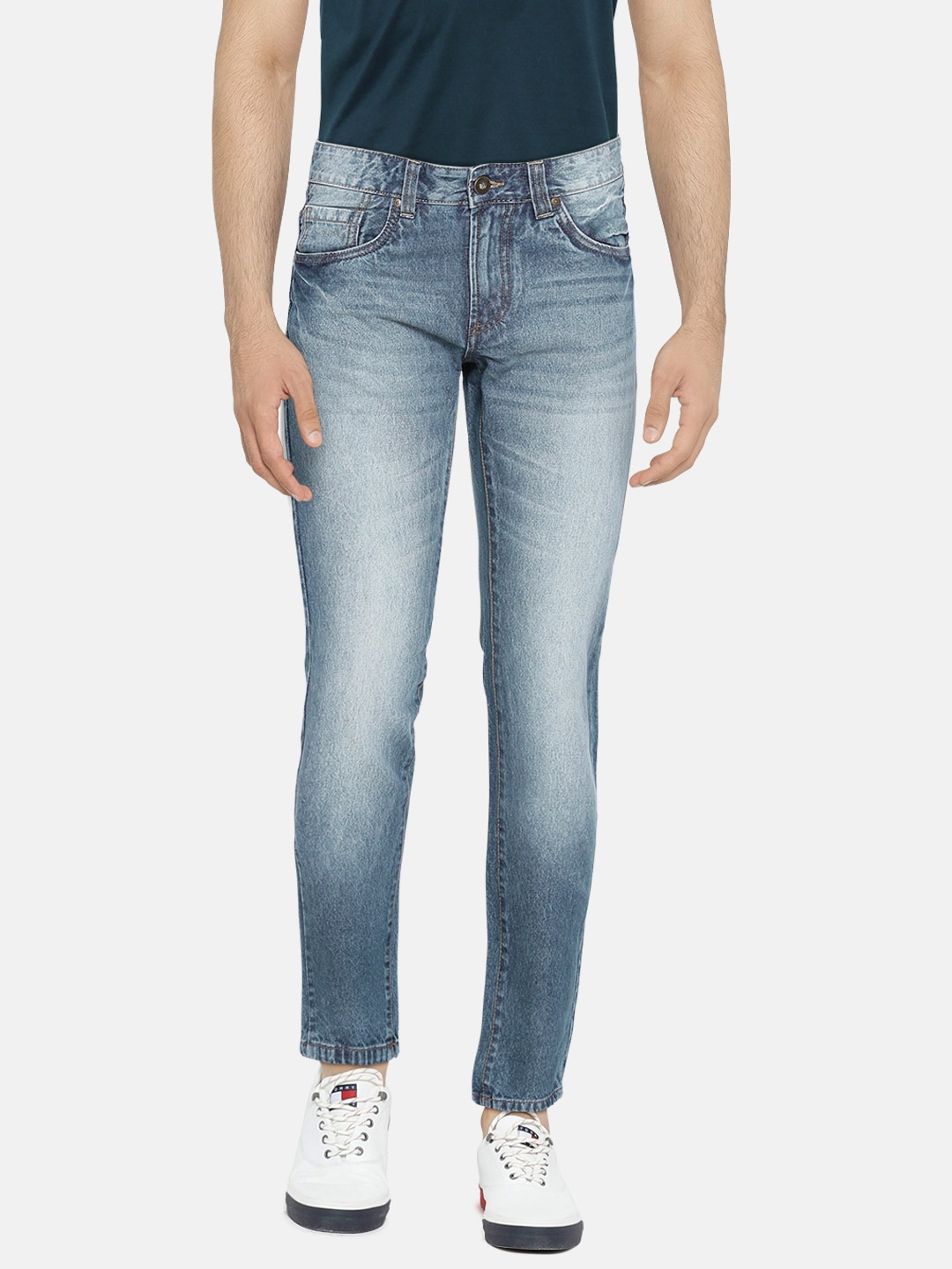519368348b4 Men Jeans - Buy Jeans for Men in India at best prices