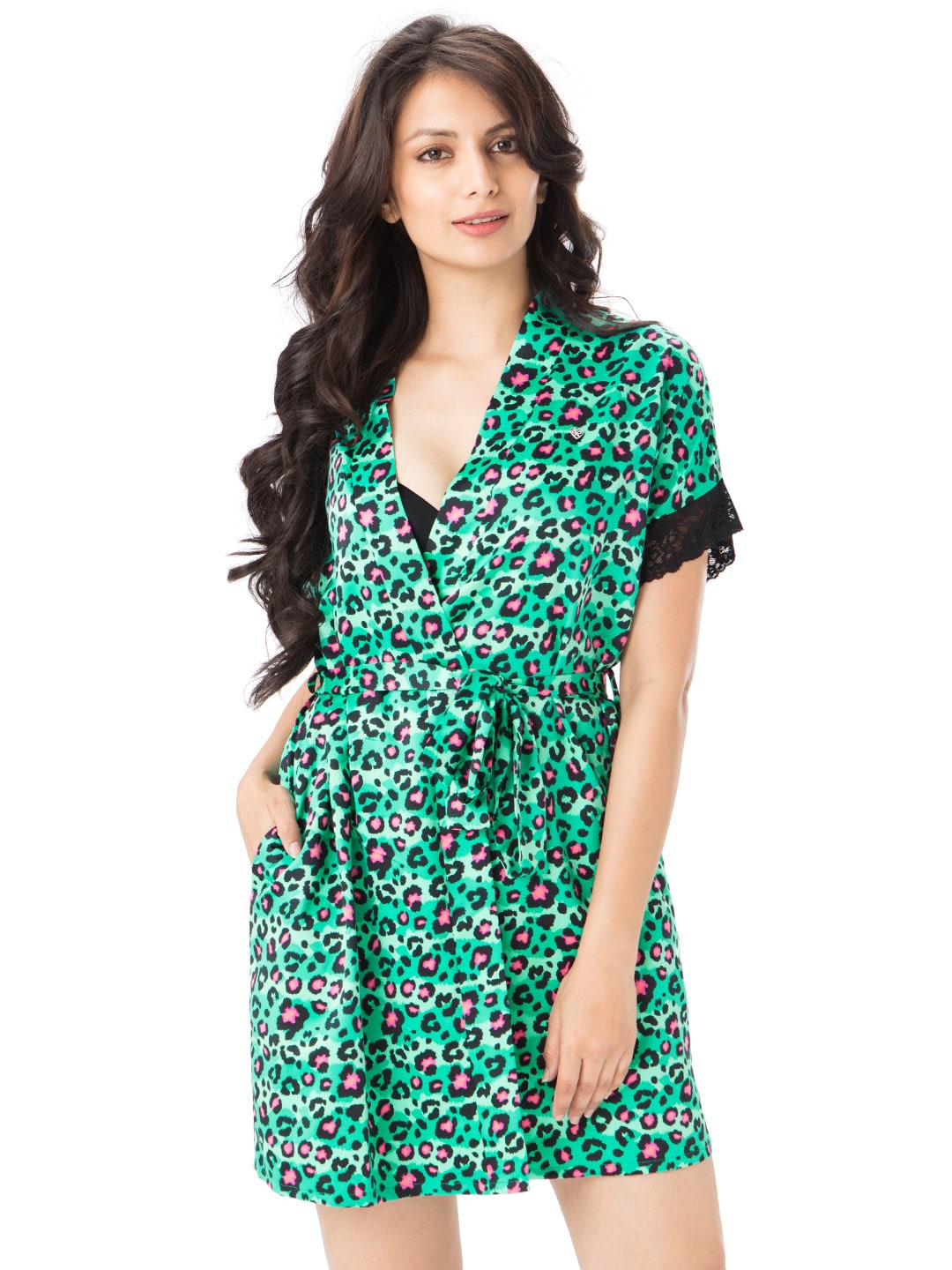 Robe - Buy Robe Online in India 6c6468ce2