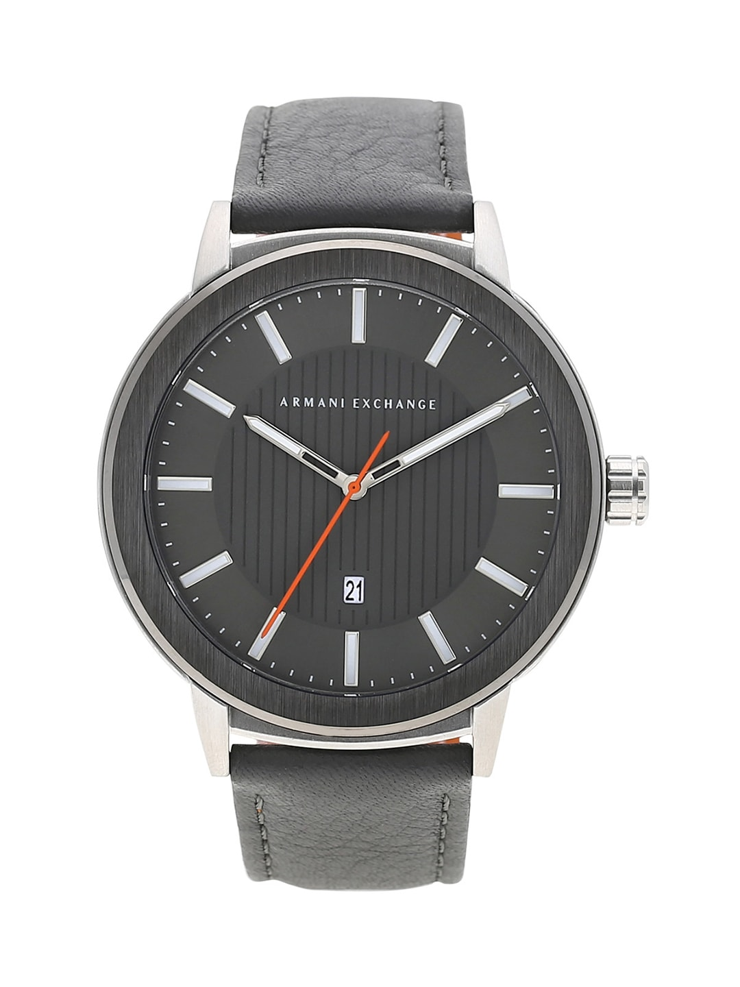 Armani Watches - Buy Armani Watch Online at Best Prices  45f6f1e2ee