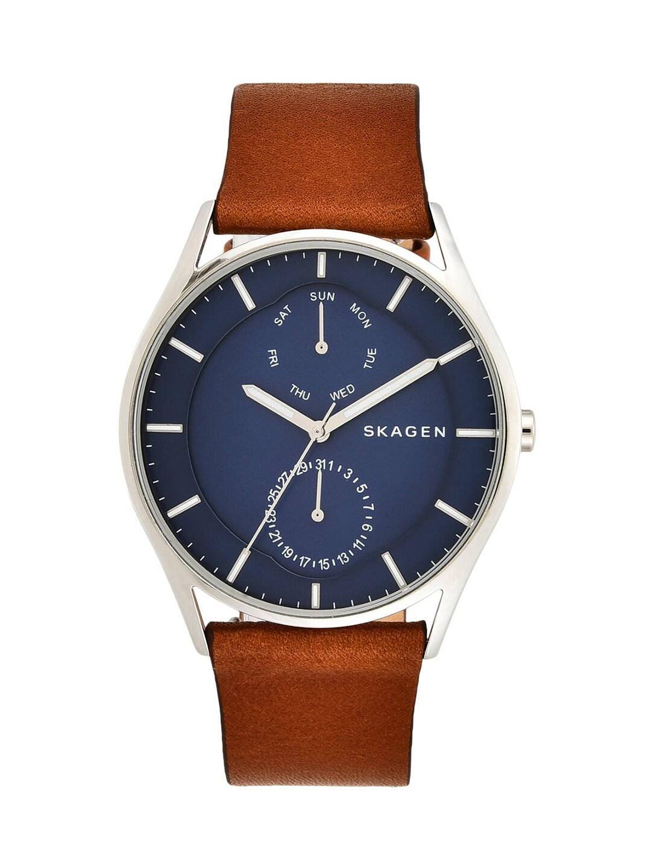 Watches Online - Buy Wrist Watches for Men   Women Online   Myntra 65186219dc