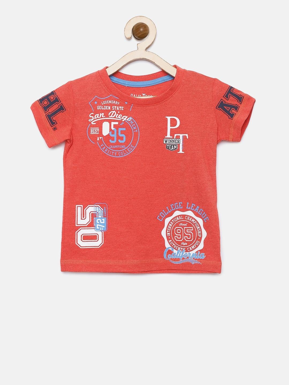9bbf8fa26f1fa T-Shirts - Buy TShirt For Men