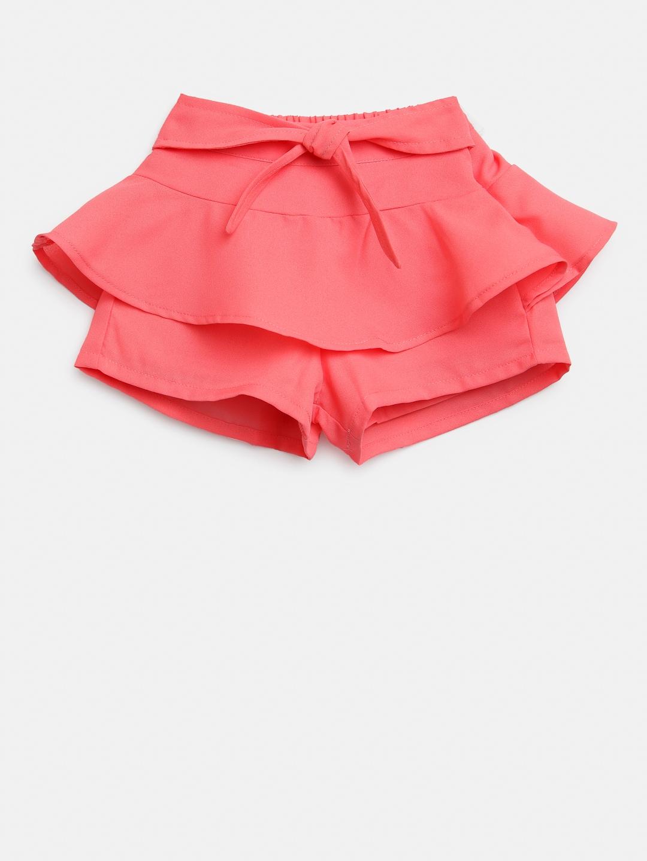 dbf7de3e32 Gini And Jony Boys Girls Skirts - Buy Gini And Jony Boys Girls Skirts  online in India