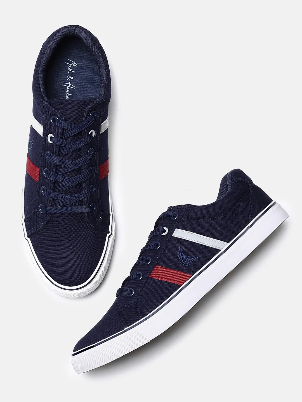 canvas shoes for men buy canvas shoes for men online myntra