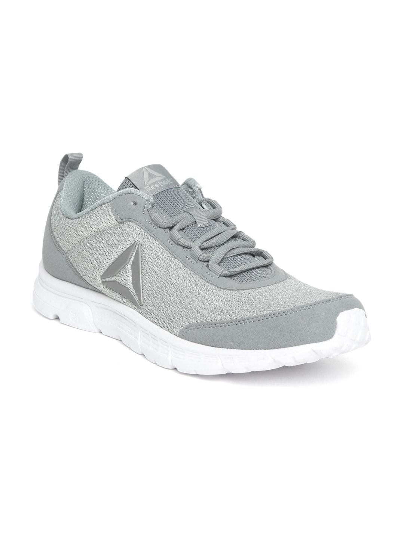 Reebok Shoes Sandals - Buy Reebok Shoes Sandals online in India c3459df54