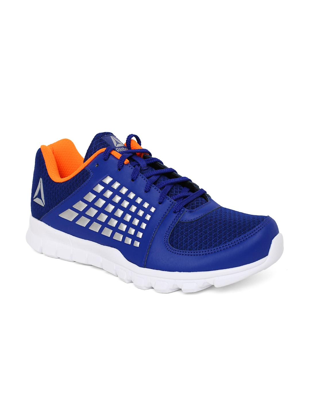 Reebok Speed Sports Shoes - Buy Reebok Speed Sports Shoes online in India 3e35395a3