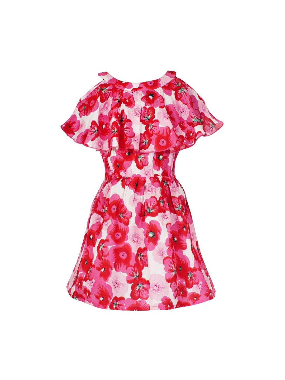 2671a5704c Girls Clothes - Buy Girls Clothing Online in India