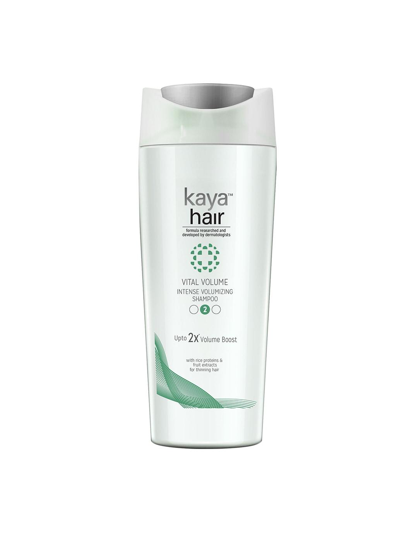 Shampoo Conditioner Buy Shampoos Conditioners Online Myntra Head Shoulder Refreshing Menthol 180ml Volumizing 225 Ml
