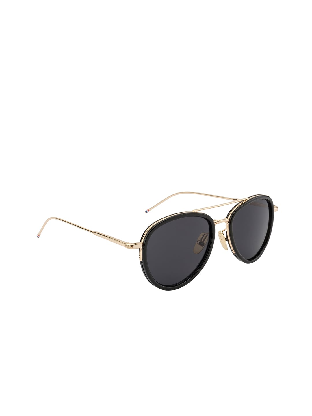9150406e56 Aviator Sunglasses - Buy Aviator Sunglasses Online in India - Myntra