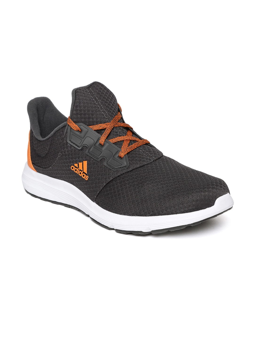 arrives bfa55 275ad Charcoal Footwear - Buy Charcoal Footwear online in India