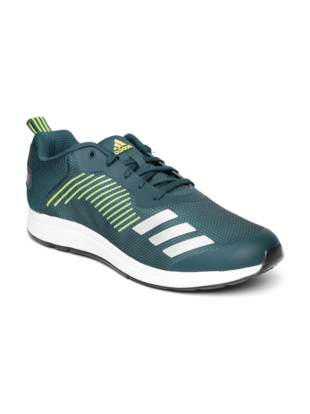 Sports Shoes for Men - Buy Men Sports Shoes Online in India - Myntra 374617a3ae9