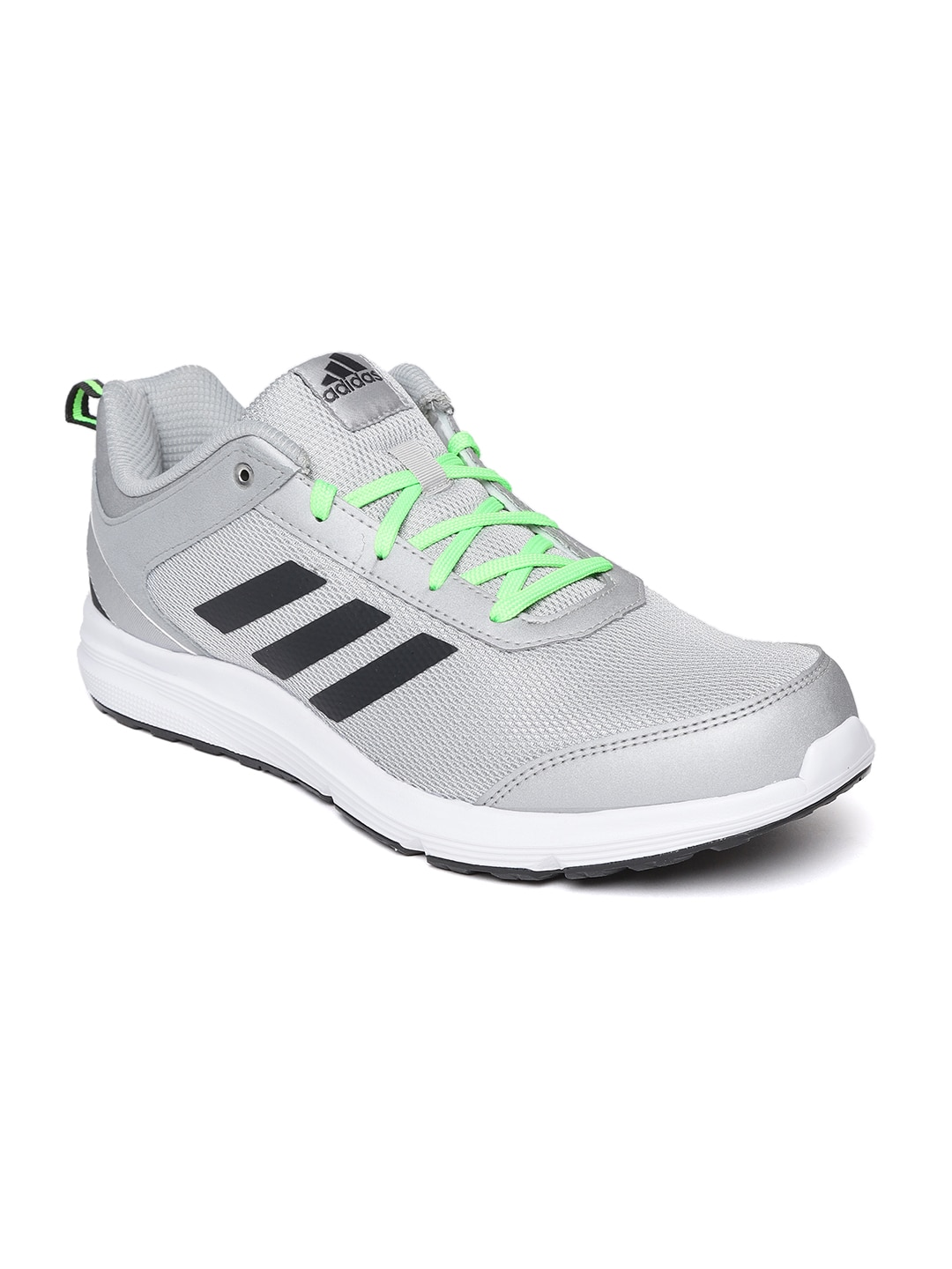 4dc9f521ccae Adidas Sports Sandals Wristbands Tracksuits Shoes - Buy Adidas Sports  Sandals Wristbands Tracksuits Shoes online in India
