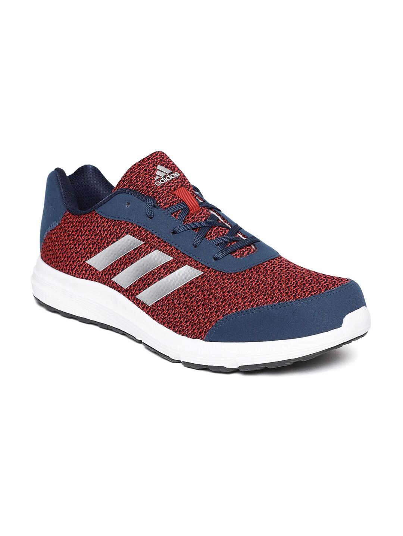 ebf5ce143a9 Men Footwear - Buy Mens Footwear   Shoes Online in India - Myntra