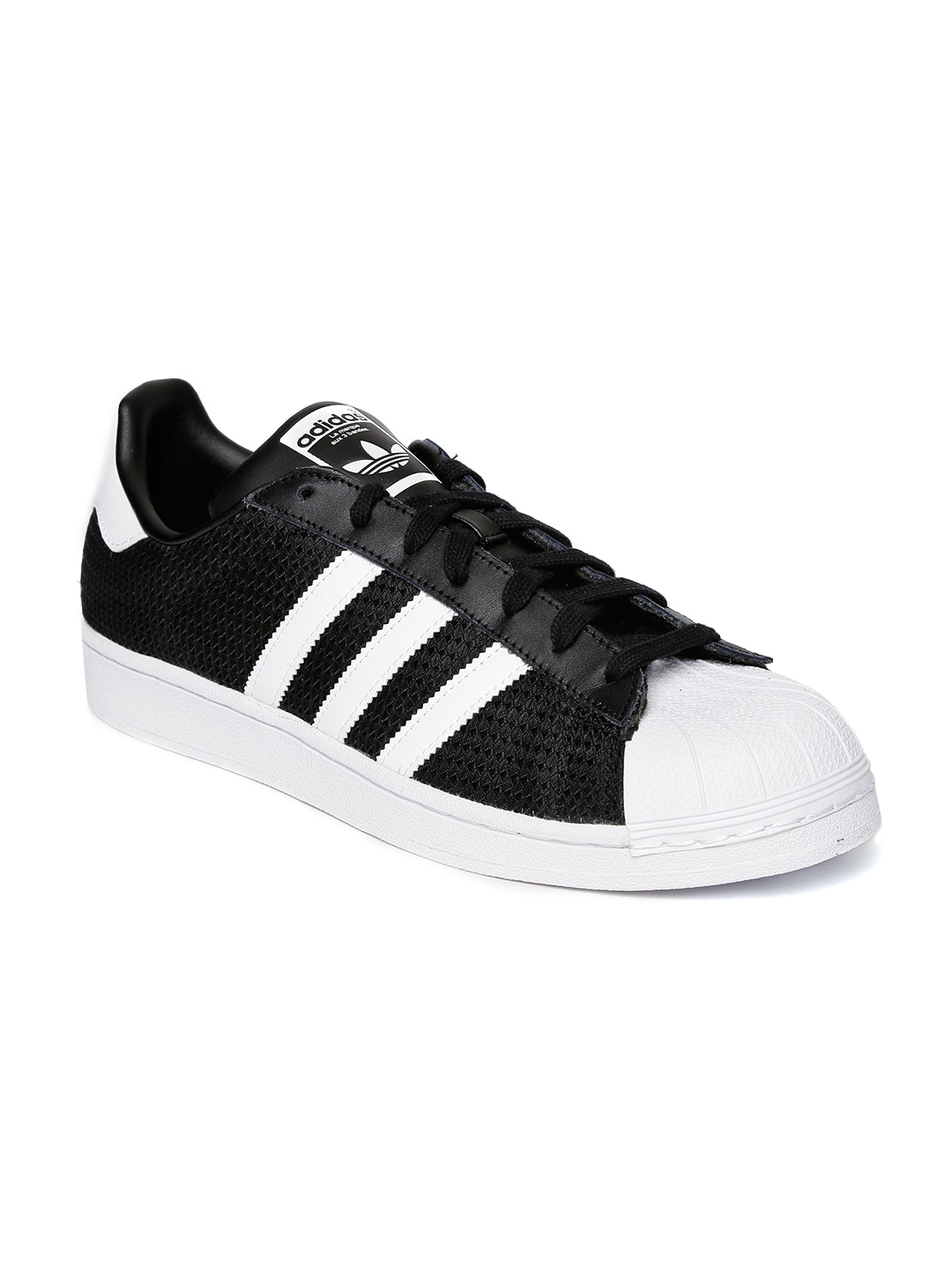 bf159ea7939 Adidas Casual Shoes