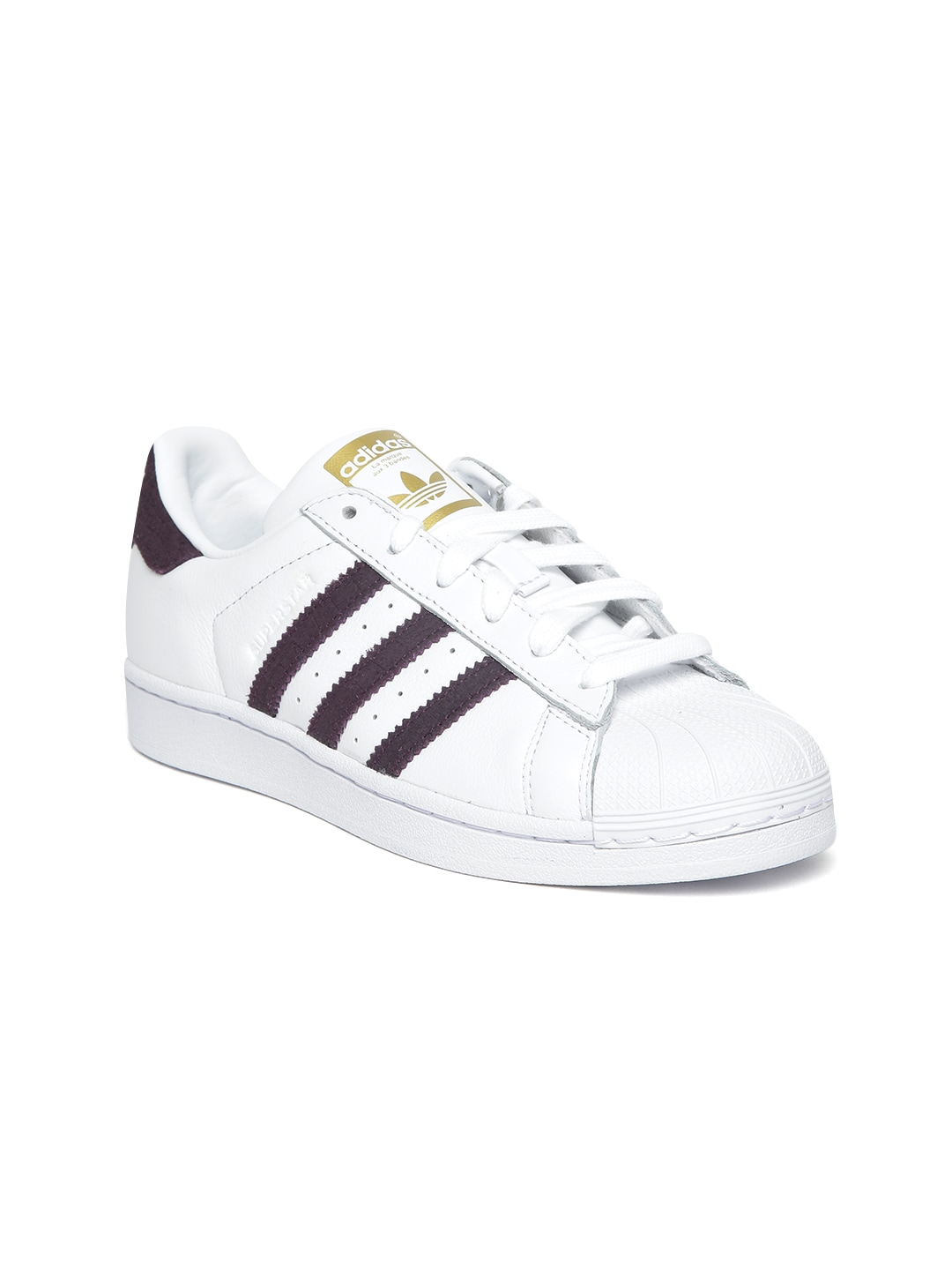 buy online 0aba0 fa4e8 Adidas Originals Casual Shoes - Buy Adidas Originals Casual Shoes online in  India