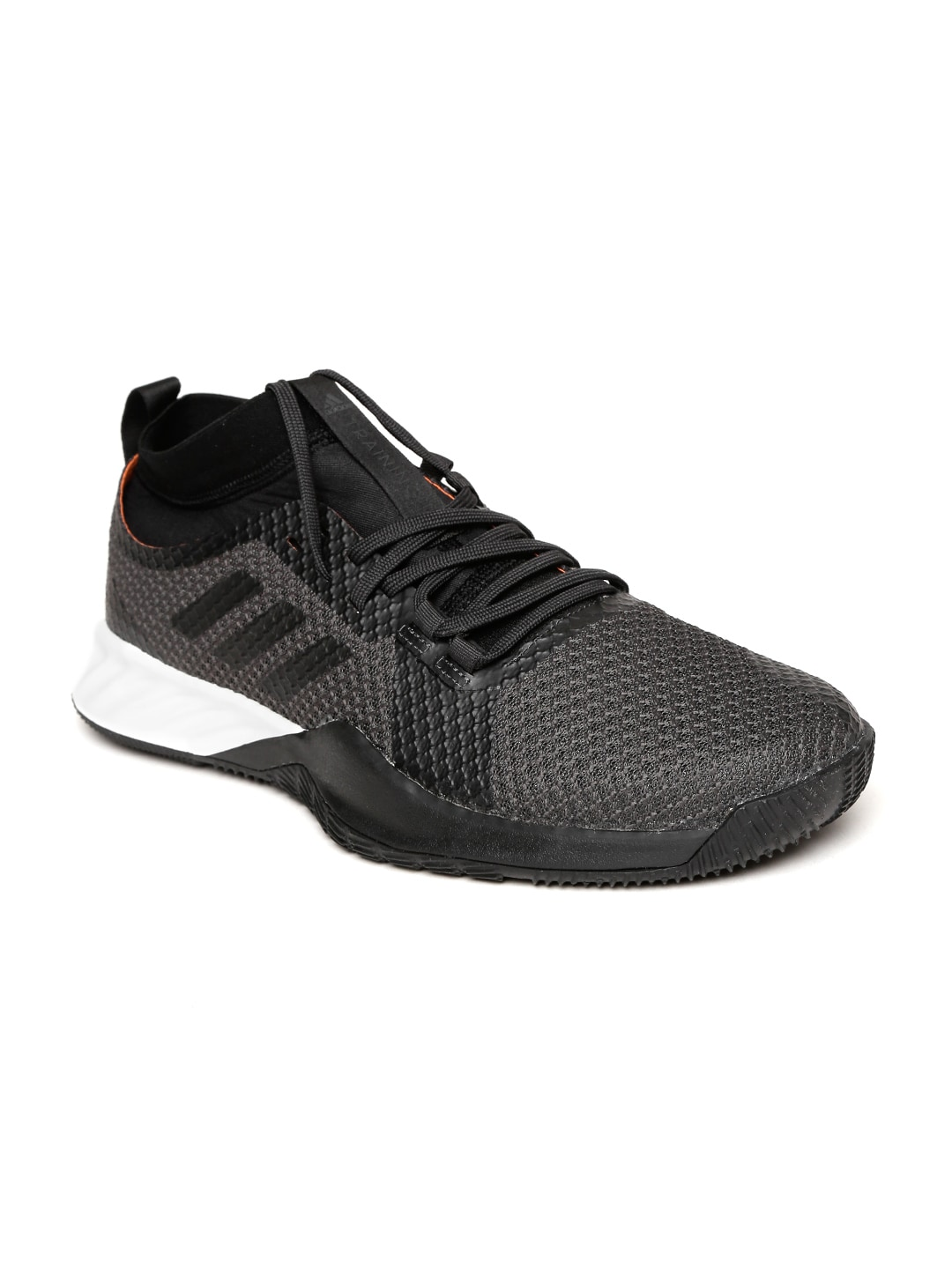 6fcd8b92a5e133 Adidas Training Shoes - Buy Adidas Training Shoes Online in India