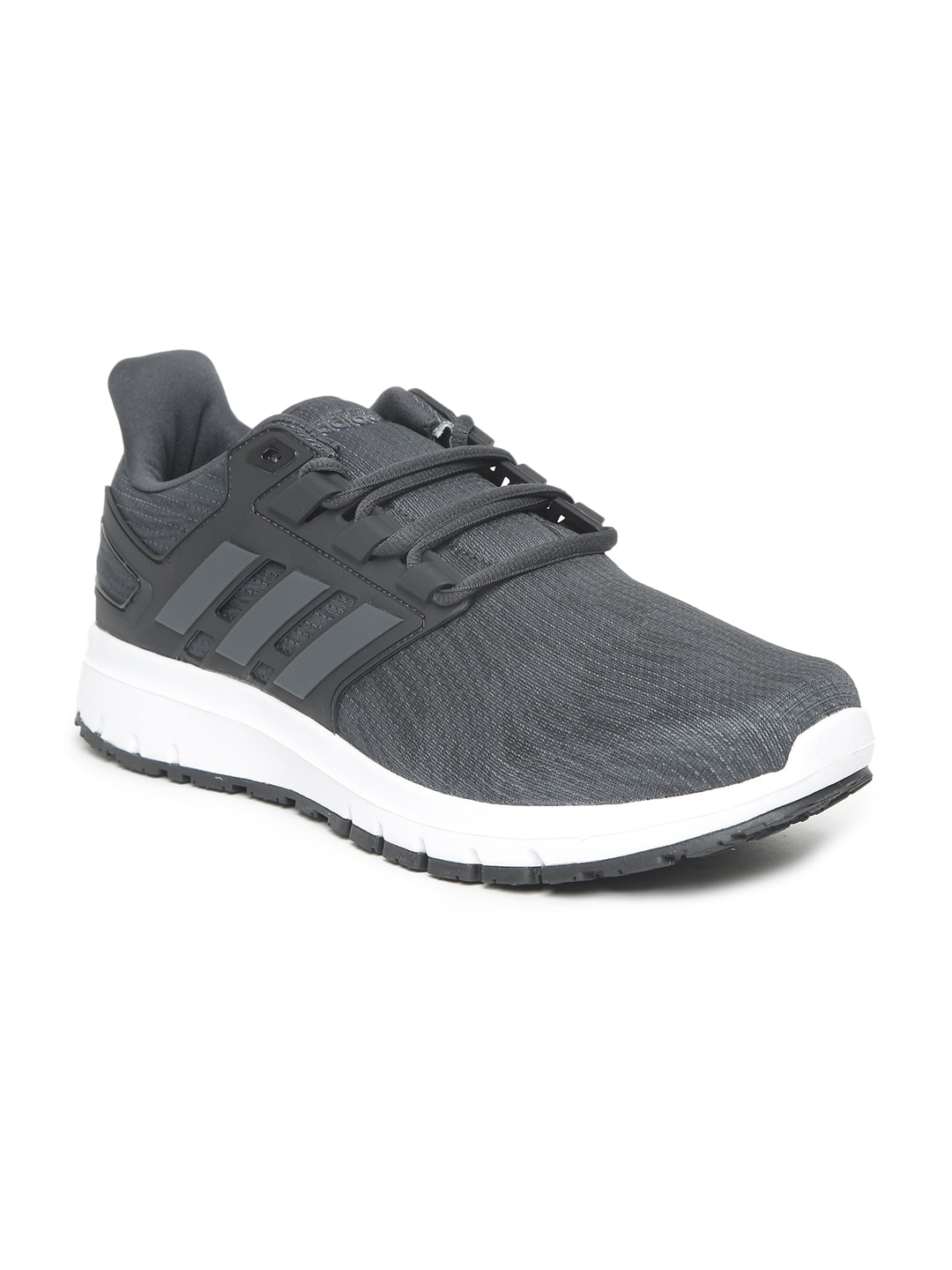 b75679580cbb47 Adidas Shoe Tights Watches - Buy Adidas Shoe Tights Watches online in India