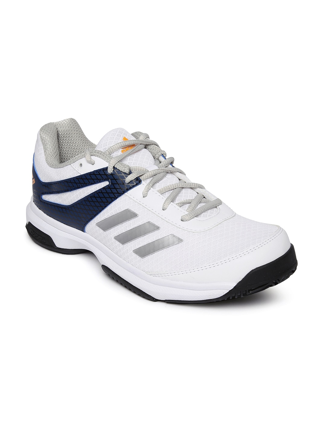 Adidas Men Tennis Shoes Sports - Buy Adidas Men Tennis Shoes Sports online  in India 9790789d0db3
