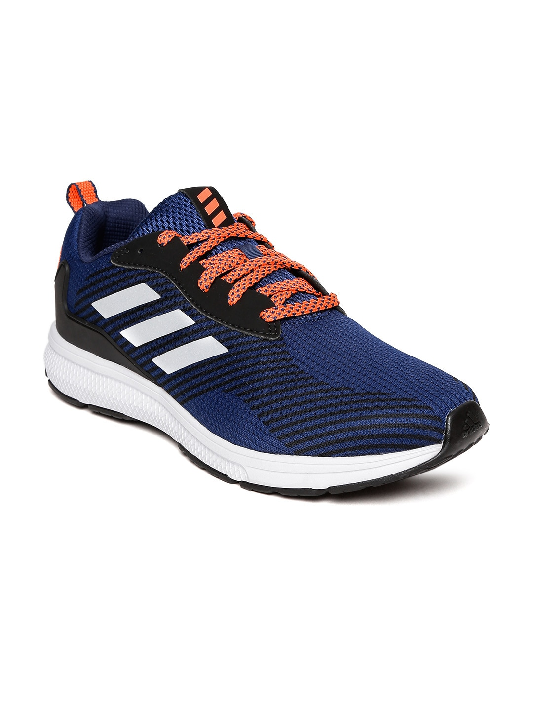 7775847f240c adidas - Exclusive adidas Online Store in India at Myntra