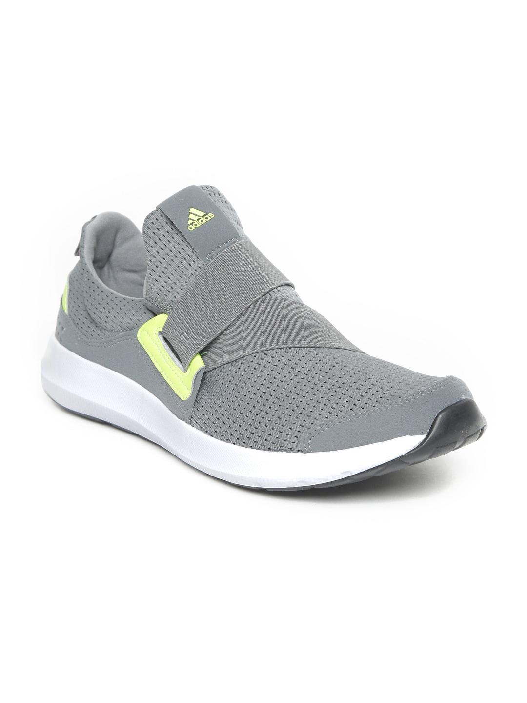 Running Adidas Shoes Men - Buy Running Adidas Shoes Men online in India 3d42168c2f