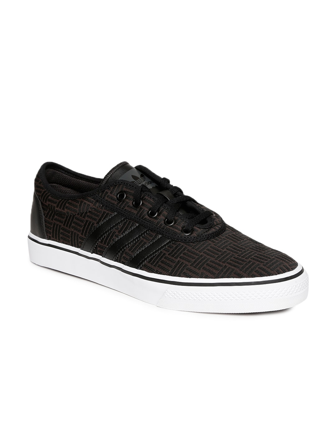 61f0060ce Adidas Casual Shoes