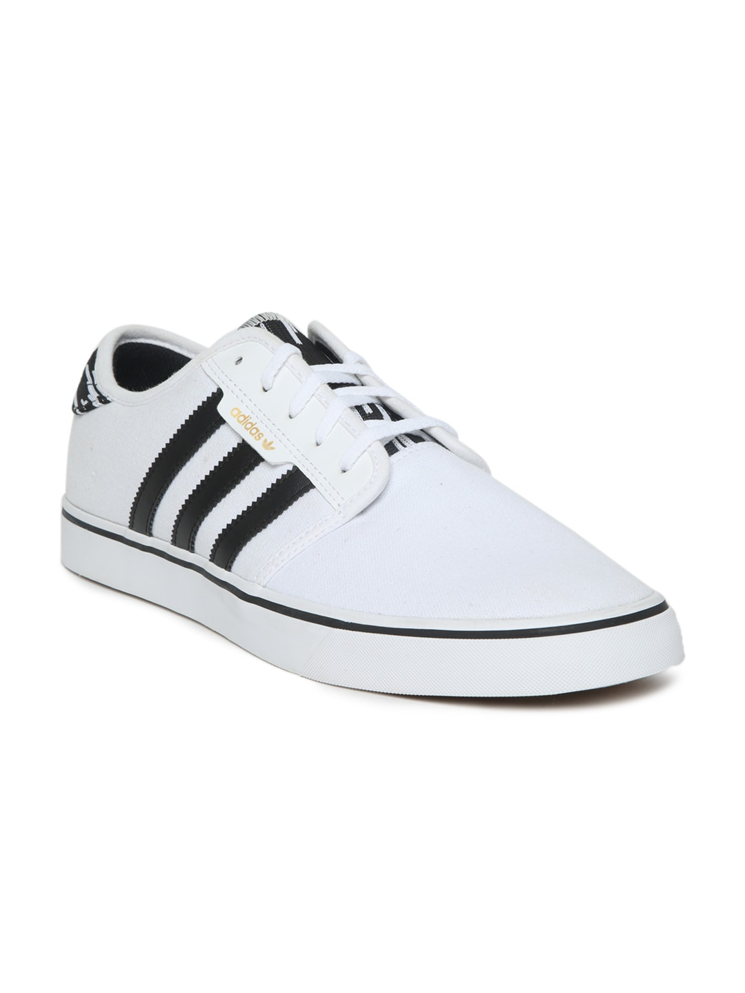 d10990231cf Adidas Men And Boys - Buy Adidas Men And Boys online in India