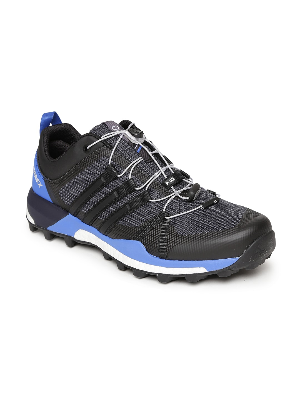 4f3ec69b9e4 Adidas Terrex Shoes - Buy Adidas Terrex Shoes online in India