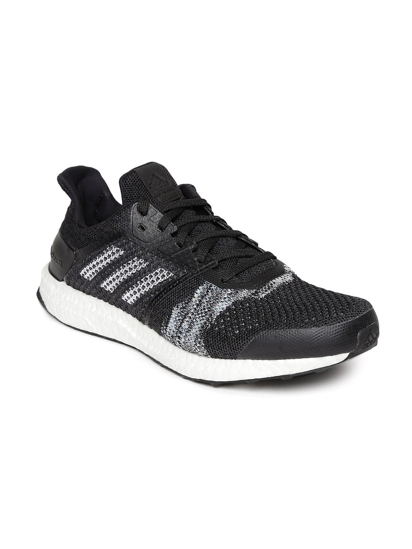 5dde0dec1251d Sports Shoes for Men - Buy Men Sports Shoes Online in India - Myntra