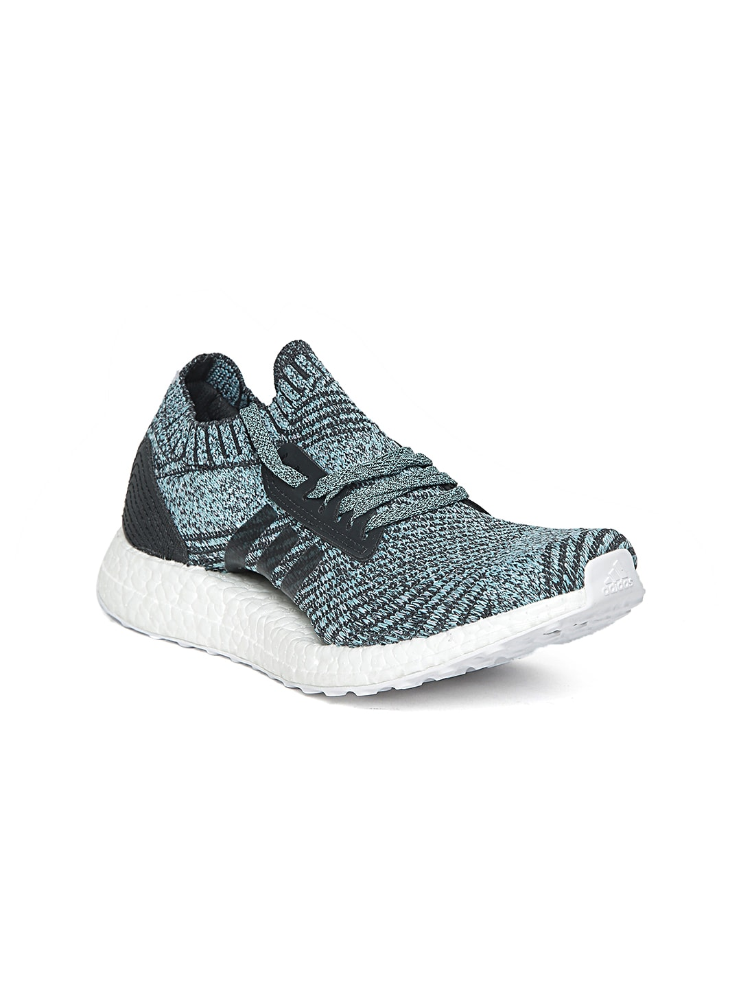 Adidas Ultraboost - Buy Adidas Ultraboost online in India b7c93ddd4c
