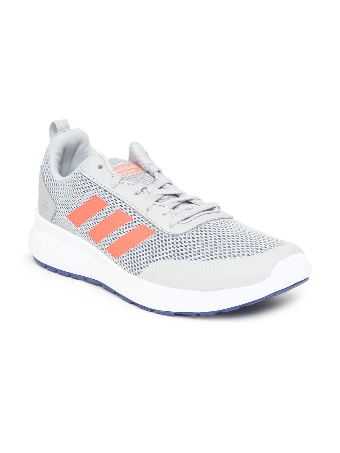 35ad029fdce8 Adidas Shoes Shoe - Buy Adidas Shoes Shoe online in India