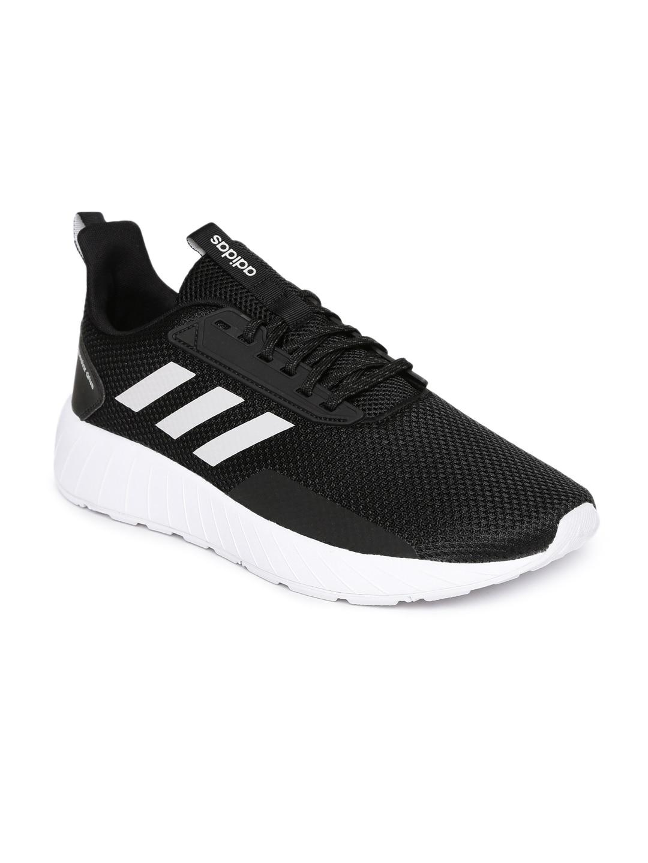 c0f2983f5d0a6d Shoes - Buy Shoes for Men