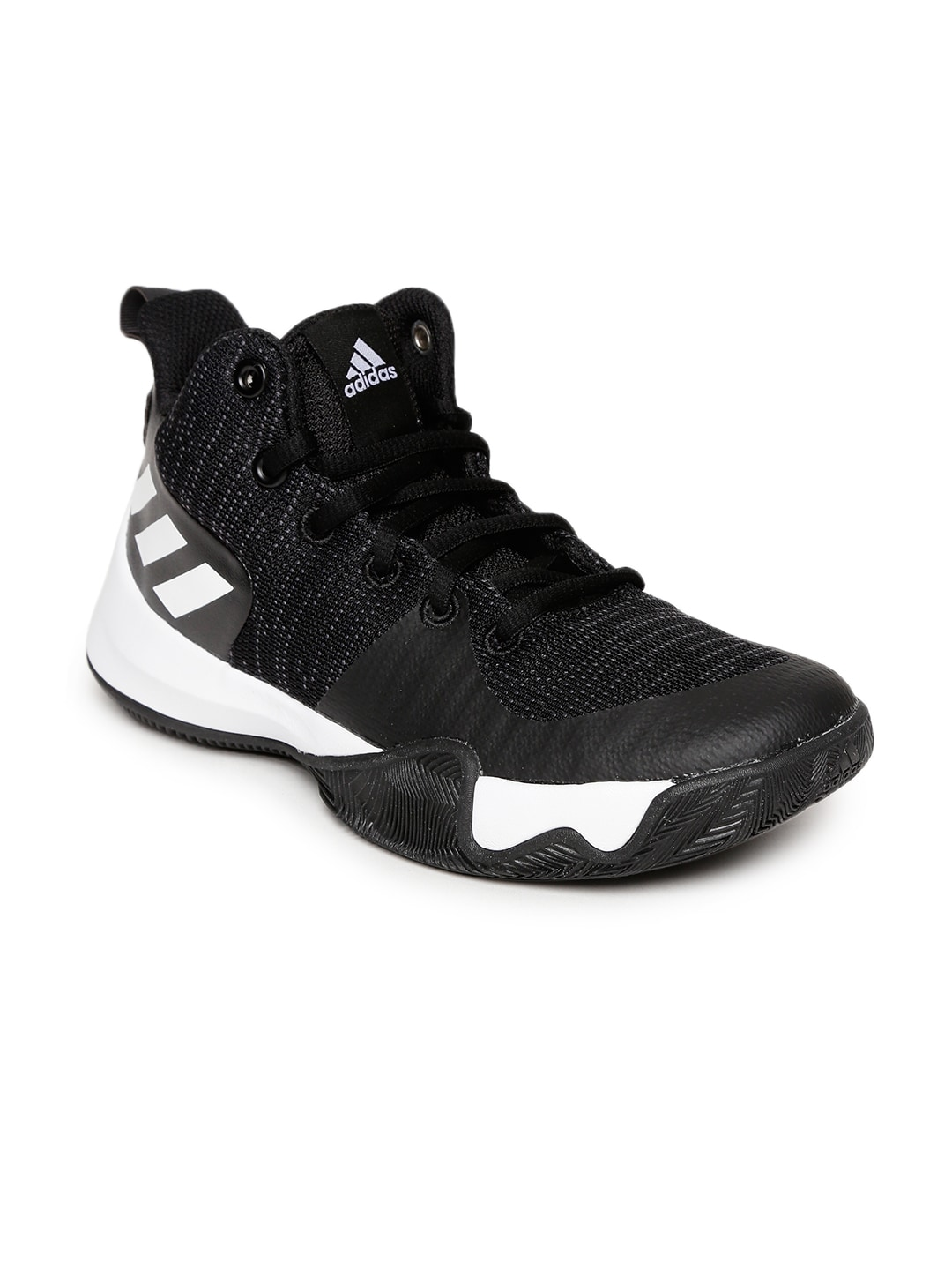 e39fb44ccb5 Adidas K - Buy Adidas K online in India