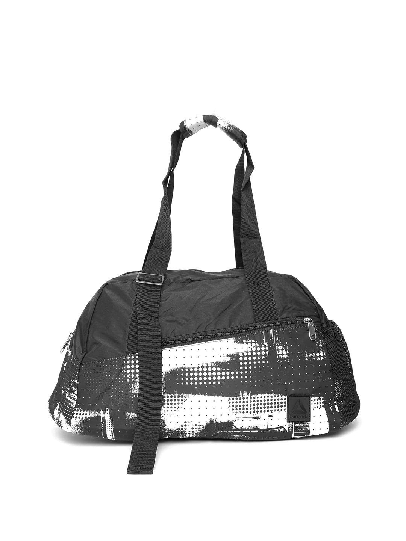 Reebok Bags For Women Backpacks - Buy Reebok Bags For Women Backpacks online  in India fcccd75136f4e