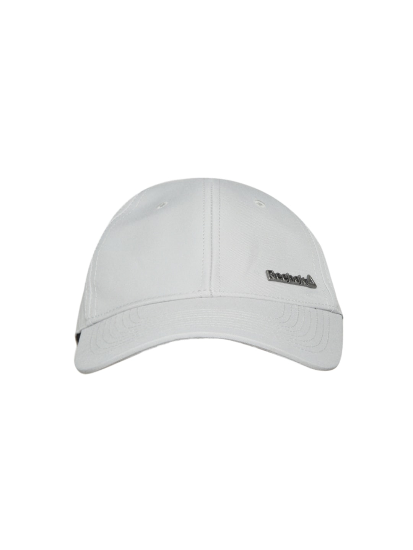 Sports Caps - Buy Sports Caps Online in India 796f487e6c7d