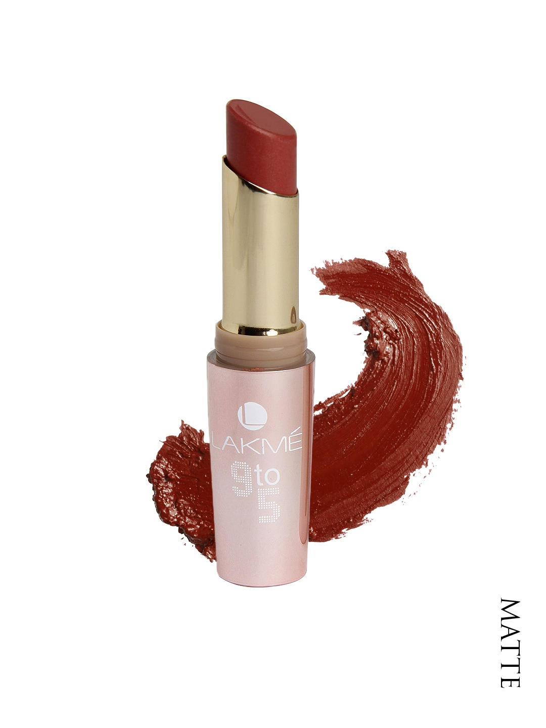 Colour care london lipstick price - Colour Care London Lipstick Price 54