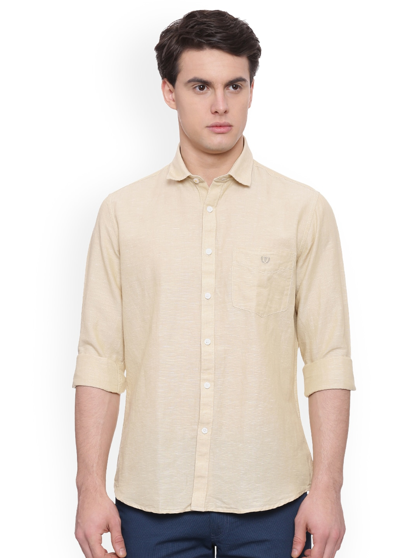 5f61b134f65a81 Van Heusen Polo - Buy Van Heusen Polo online in India