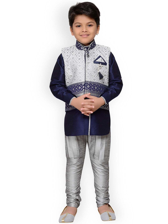 2299b6d20426 Boys Girls Kurtas Sets Sandal - Buy Boys Girls Kurtas Sets Sandal online in  India