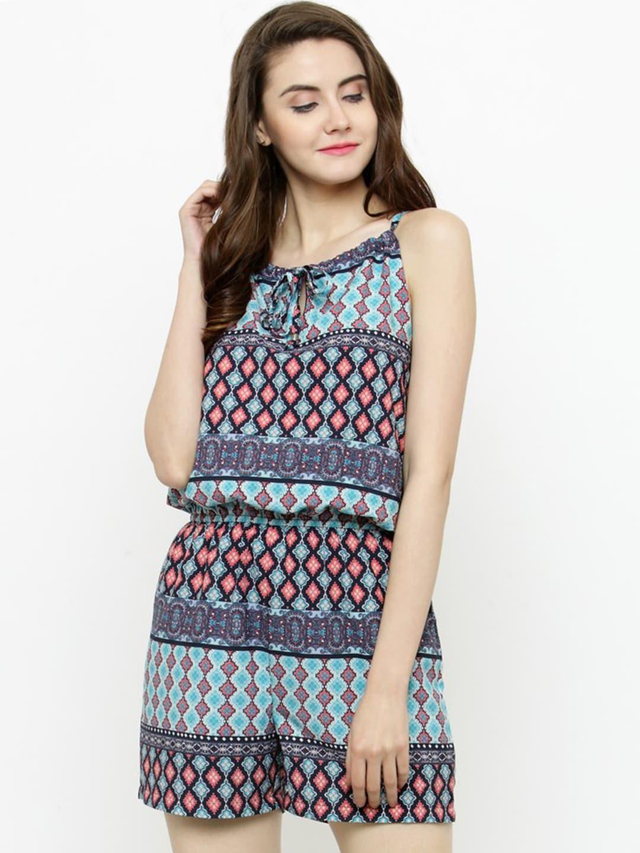 e84776538ca Jumpsuit Earrings - Buy Jumpsuit Earrings online in India