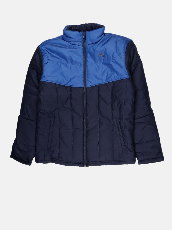 4deb33bbc4a2 puma coat on sale   OFF65% Discounts