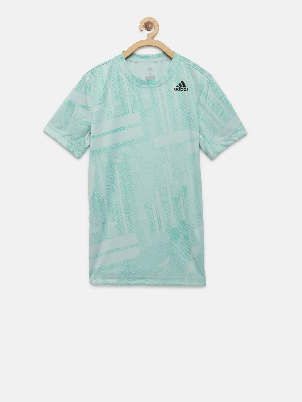 555e478a Adidas Tracksuits Tshirts Jackets - Buy Adidas Tracksuits Tshirts Jackets  online in India