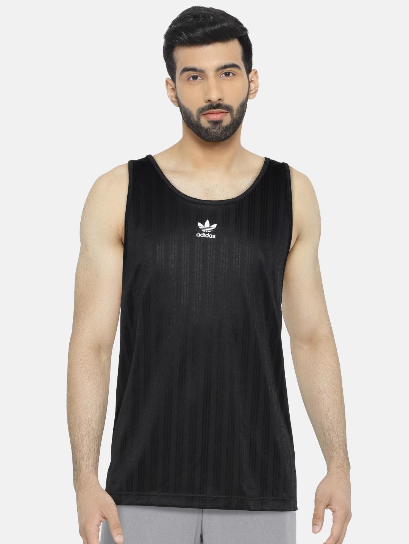 211385278610ce Adidas Sleeveless Tshirts - Buy Adidas Sleeveless Tshirts online in India