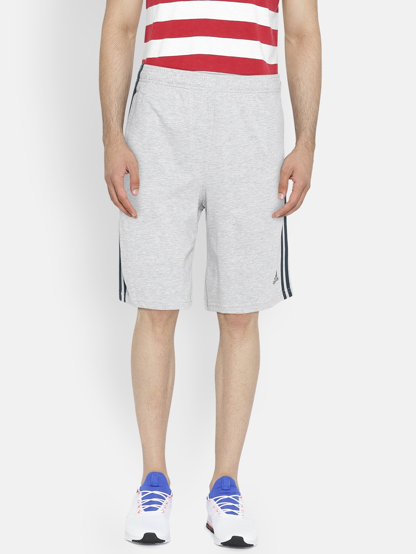 Adidas Shorts - Buy Adidas Shorts For Men   Women Online  3a44d3a2f4