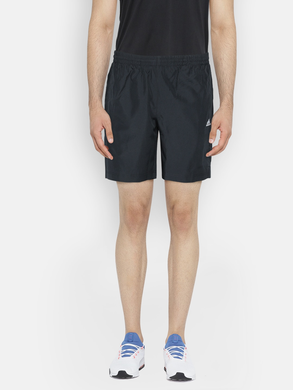 Ess Shorts Black Chelsea Men Adidas mOwNn80v