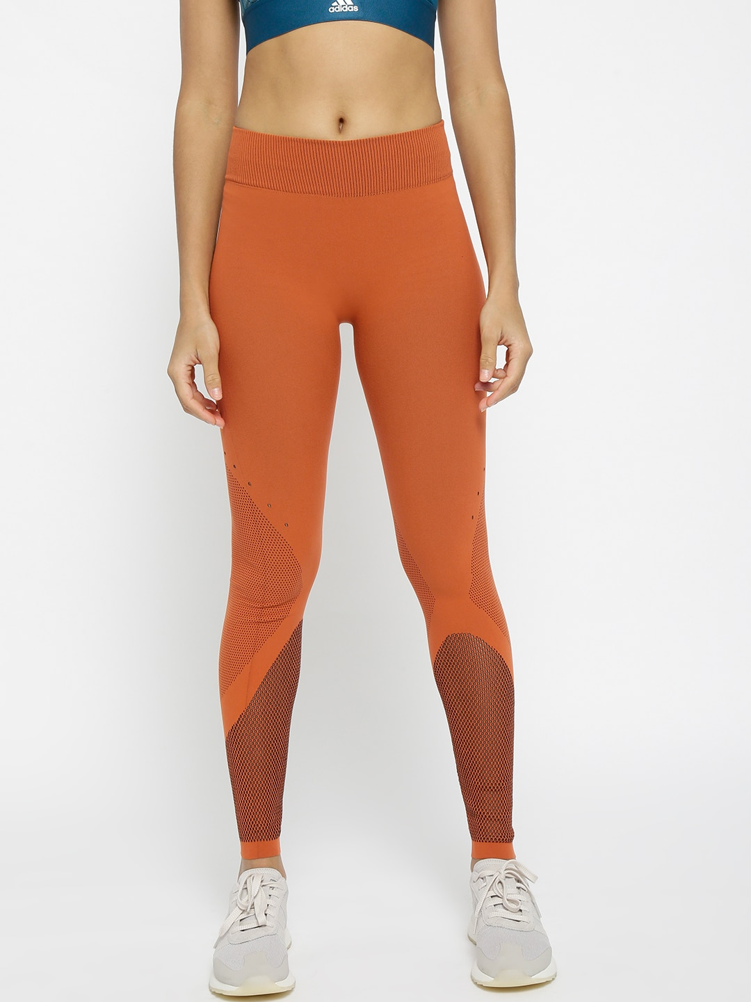 5a40e886472d Adidas Tights - Buy Adidas Tights online in India
