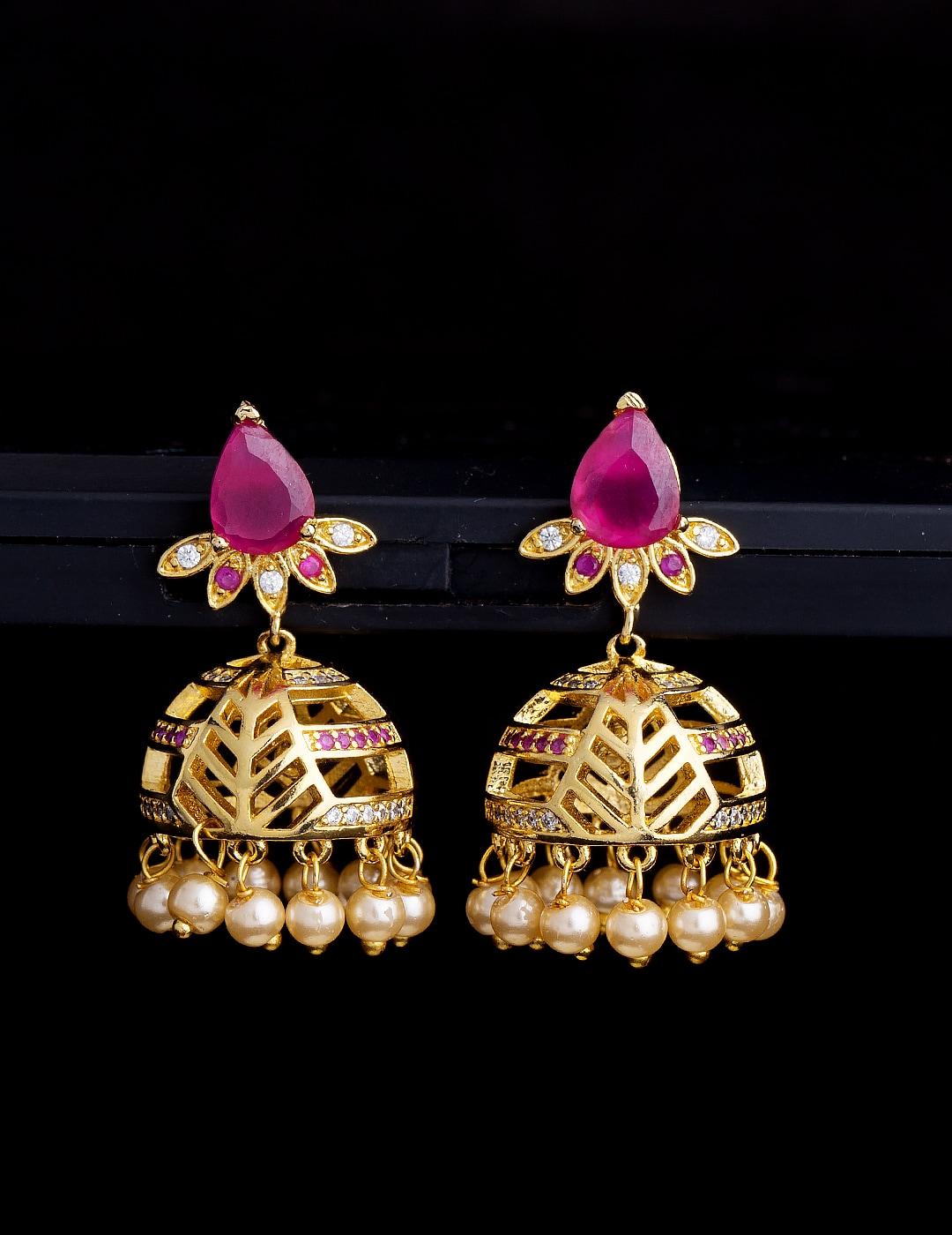 fdae23cea0042 Voylla Online Store – Shop for Voylla Products Online in India – Myntra