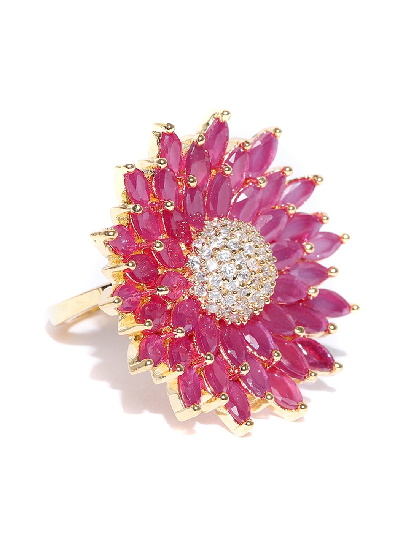 Rings - Buy Ring for Men & Women Online in India   Myntra