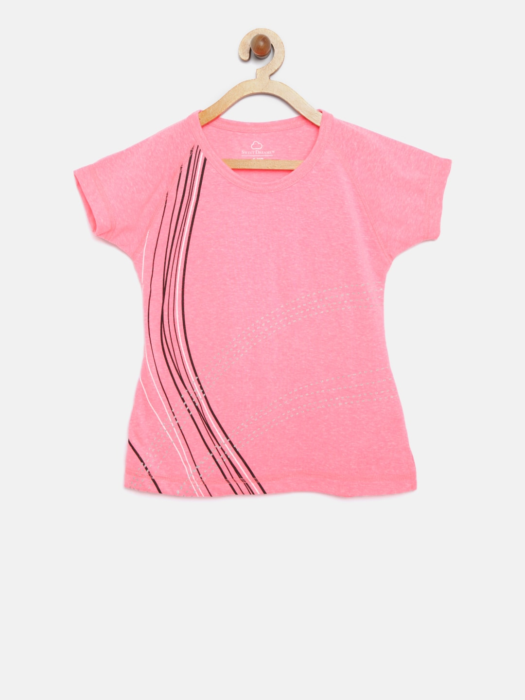 Neon Tshirts Buy Online In India Back To All Images Shop Gt Women39s Short