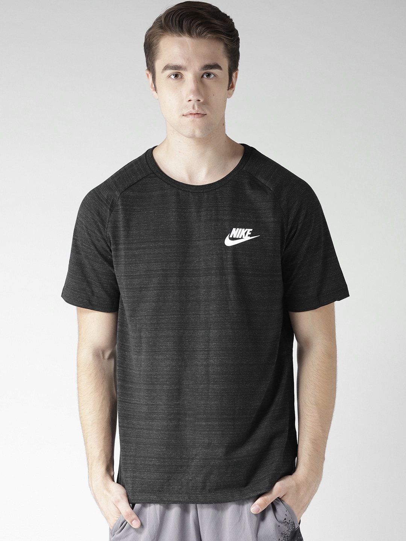 00821787f92 Nike Compression T Shirts India - BCD Tofu House