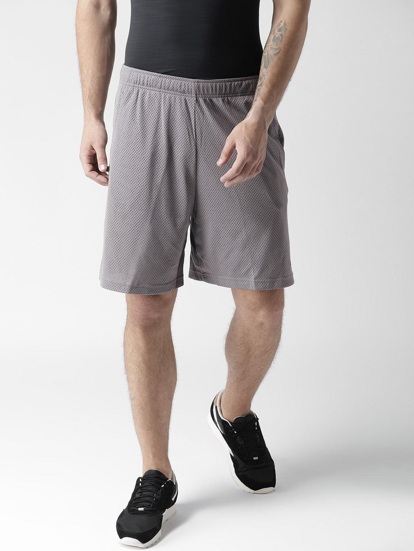 b6e84edd94e Nike French Connection Fc Barcelona Sweatshirts Shorts - Buy Nike French  Connection Fc Barcelona Sweatshirts Shorts online in India
