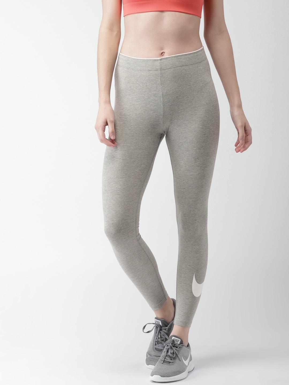 fcd3087f63c1 Women Clothing - Buy Women s Clothing Online - Myntra