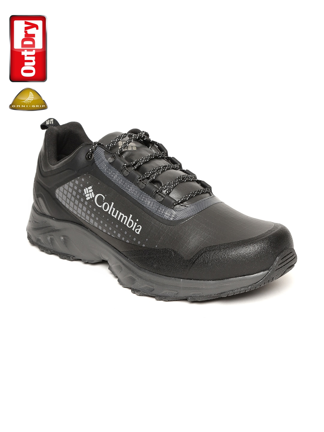 new style 2d04a 3e537 Men Running Shoes - Buy Men Running Shoes Online in India